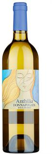 Donnafugata Anthilia 2015 750ml